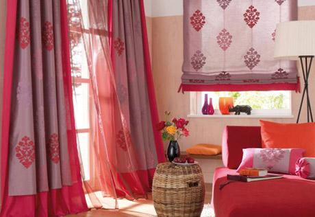 raumausstatter und sattlerinnung essen. Black Bedroom Furniture Sets. Home Design Ideas